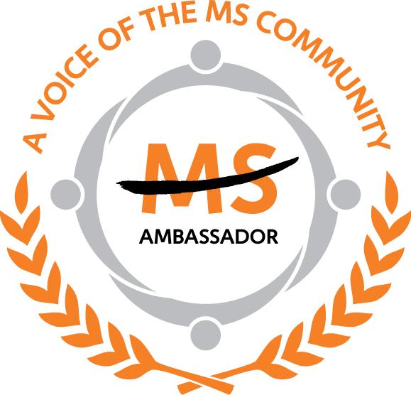 GIC MS Ambassador Logo