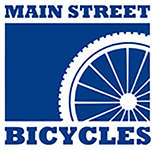 Main Street Bicycles