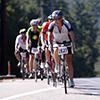 WAS_2016_eNews-May16-BikeMS-thumb