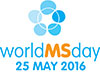 WAS_2016_WorldMSDay-logo