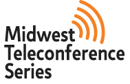 Midwest Teleconfernce logo 1.jpg