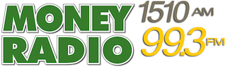2016 AZA Sponsor - Money Radio