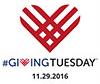 WAS_2016_eNews-Nov16-GivingTuesday-thumb