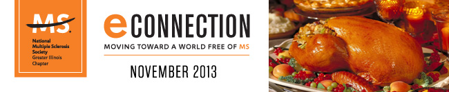 eConnection Banner November 2013