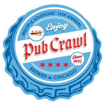 Pub_Crawl_2013_logo.jpg