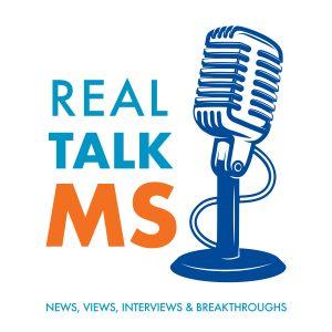 Real Talk MS logo
