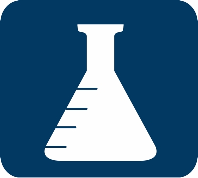 GAA Research Newsletter Icon