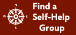 Find a Self-Help Group