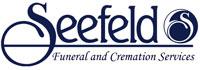 Seefeld Cremation