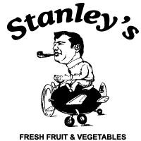 ILD Stanley's logo