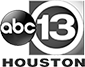 ABC 13 Houston – KTRK