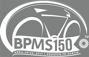 2017 BP MS 150 Logo B&W Dark Preview