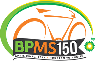2017 BP MS 150 Logo Full Color Preview
