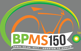 2017 BP MS 150 Logo Full Color Dark Preview
