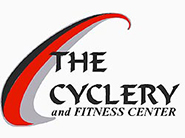 The Cyclery and Fitness Center
