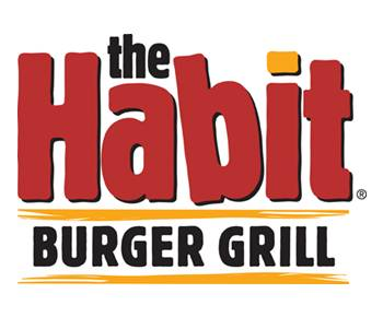The_Habit_Burger_Grill_Logo.jpg