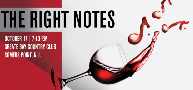 The Right Notes 2013 email banner3.jpg