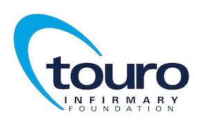 Touro Infirmary Foundation