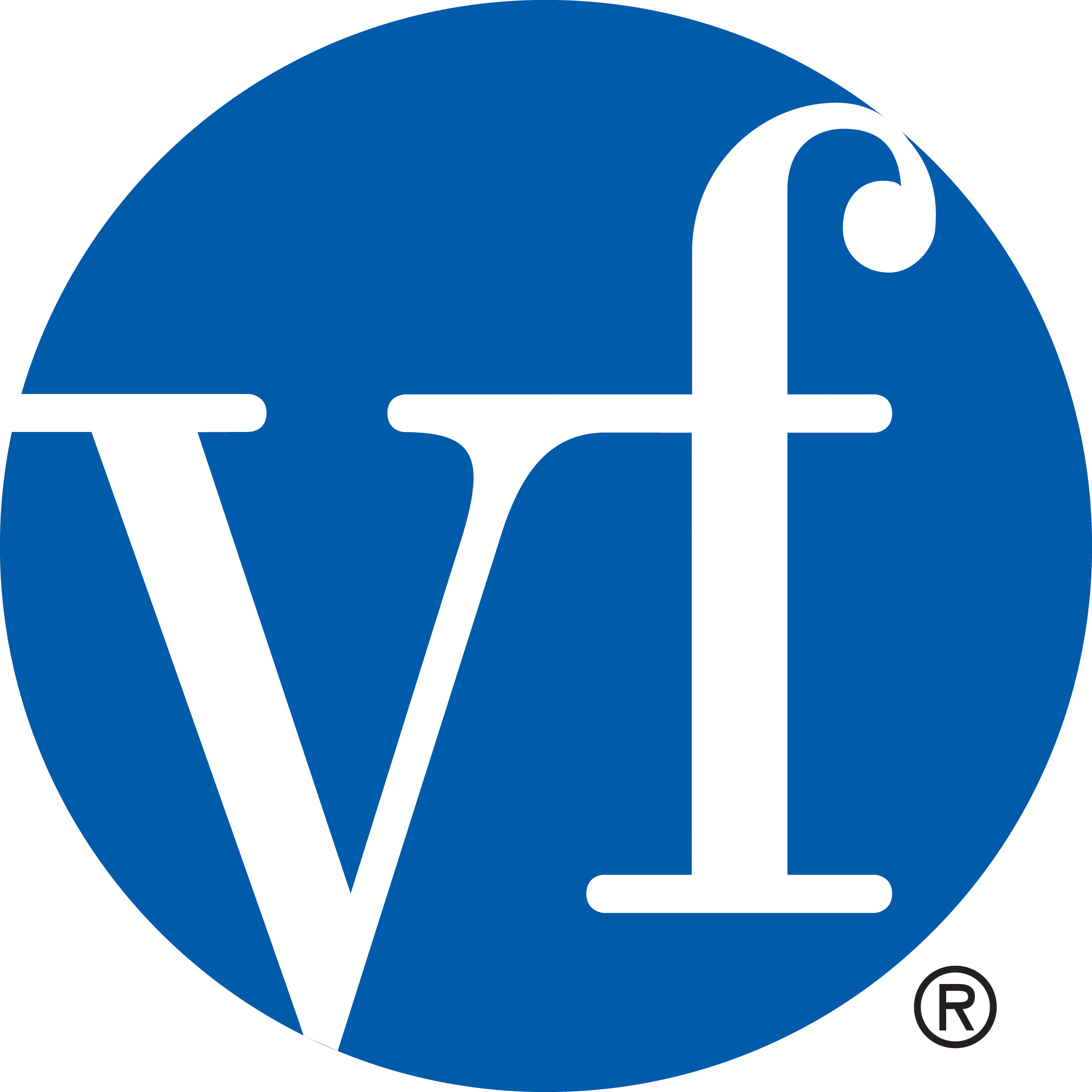 VF Corporation Logo.jpg