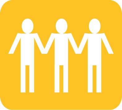 GAA Volunteer Newsletter Icon