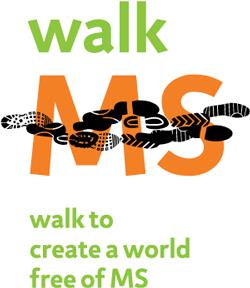 WalkMS_Logo250