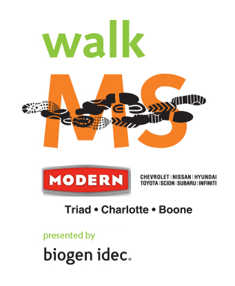 2015 walk ms logo with biogen