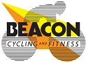 Beacon Cycling & Fitness