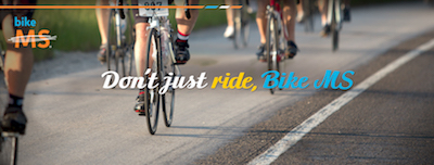Bike MS Facebook Cover Thumb