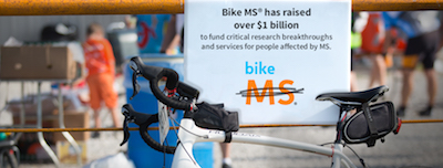 Bike MS Facebook Cover Thumb C