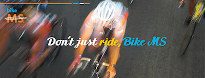 Bike MS Facebook Cover Thumb D