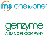bike_cas_sponsor_genzyme_1to1.jpg