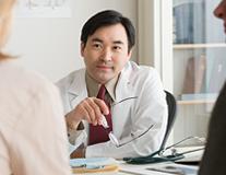 Facing Bladder and Bowel Symptoms in MS