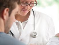 FDA Approves LemtradaTM for Relapsing MS