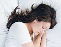 New Study: Sleep Disorders are Common and Often Undiagnosed in People with MS