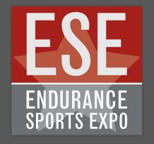 Endurance Sports Expo