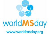 World MS Day is May 27th