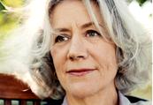 Carole, diagnosed in 2005