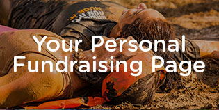 MuckFest MS Personal Page