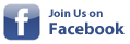 ILD Join Us on Facebook.jpg