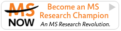 Become an MS Research Champion