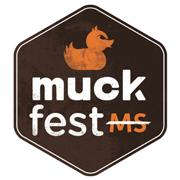 muckfest logo.png