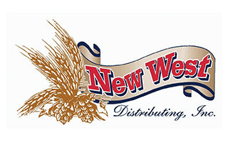 New West Distributing