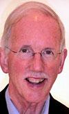 WAS_2015_eNews-Jim-ODonnell-thumb
