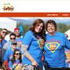 WAS_2015_eNews-nov-event-sites-thumb