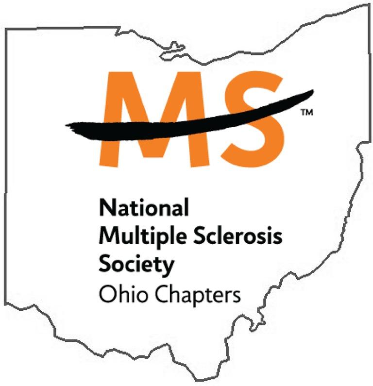 ohio chapters advocacy