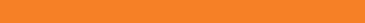 orange_spacer.jpg