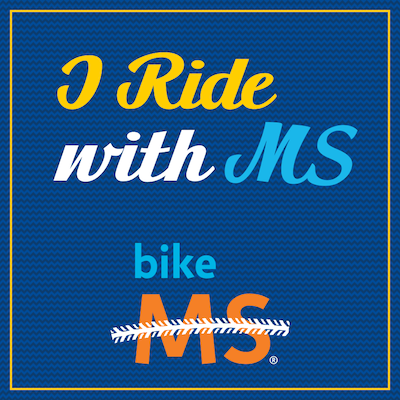 Bike MS IRWMS Badge