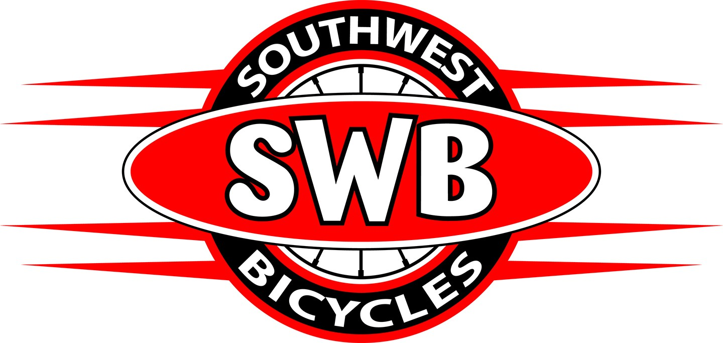 Southwest Bicycles