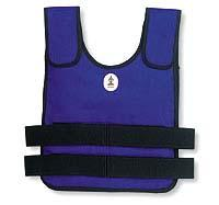 ILD Direct Assistance Cooling Vest