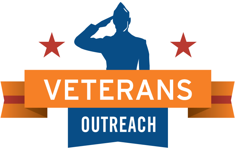 veteran outreach.jpg